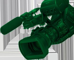 Erik Wittbusch Kamera